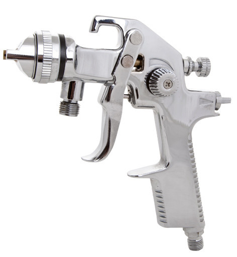 California air tools the largest manufacture of ultra for Spray gun for oil based paints