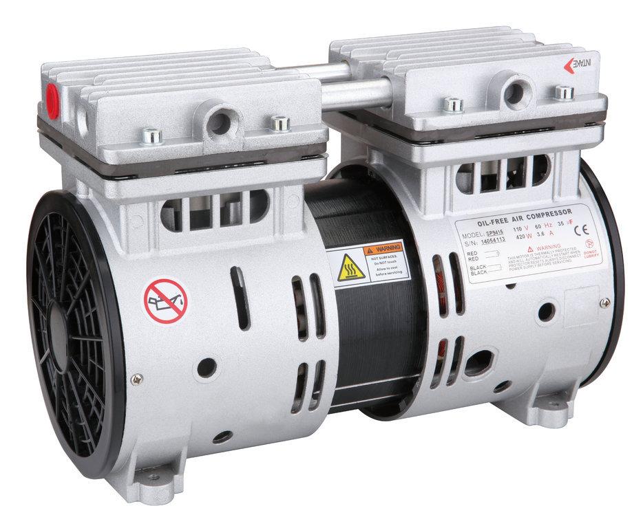 california air tools sp9415 air compressor motor manual california air tools air compressor sp adobe acrobat document 14 mb