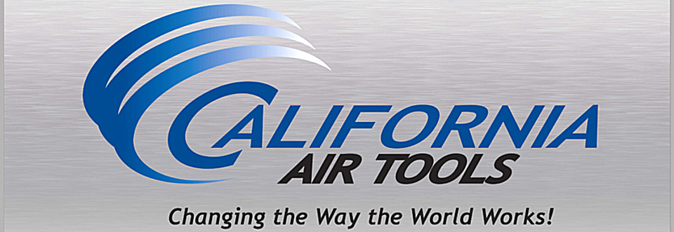 best California Air Tools air compressor